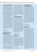 Korrespondenz Wasserwirtschaft - DWA - Seite 6