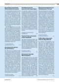 Korrespondenz Wasserwirtschaft - DWA - Seite 7