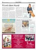 Gesundheit WS Januar 2013 - LN-Medienhaus.de - Page 2