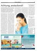 Gesundheit WS Januar 2013 - LN-Medienhaus.de - Page 3