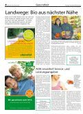 Gesundheit WS Januar 2013 - LN-Medienhaus.de - Page 4