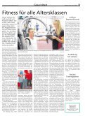 Gesundheit WS Januar 2013 - LN-Medienhaus.de - Page 7