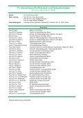 PROGRAMM (Entwurf) - Page 2
