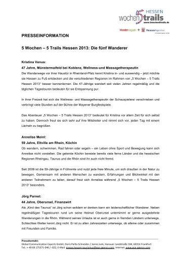 dissertationen der fu berlin 9 juli 2018  das teilte die freie universität berlin (fu) dem politiker mit steffel will  steffel ( 52) promovierte 1999, seine dissertation befasste sich mit der.