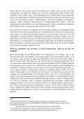 """Stellungnahme der Fachstelle """"Gender und Rechtsextremismus"""" - Page 2"""