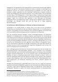 """Stellungnahme der Fachstelle """"Gender und Rechtsextremismus"""" - Page 3"""