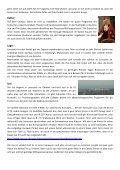 Erfahrungsbericht Lancaster 2011/2012 - Page 2