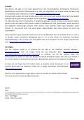 Erfahrungsbericht Lancaster 2011/2012 - Page 3