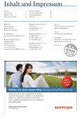Mach Mit 1/2013 - Gemeinde Gebenstorf - Page 2