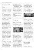 Mach Mit 1/2013 - Gemeinde Gebenstorf - Page 4