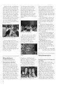 Mach Mit 1/2013 - Gemeinde Gebenstorf - Page 6
