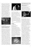 Mach Mit 1/2013 - Gemeinde Gebenstorf - Page 7