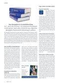 d-inside - Page 4