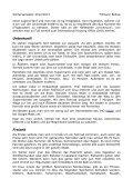 Erfahrungsbericht Umeå University (Schweden) - Page 2