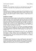 Erfahrungsbericht Umeå University (Schweden) - Page 3