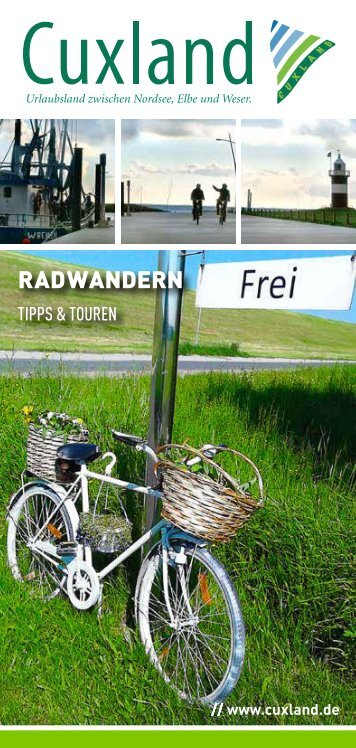 Download - Elberadweg