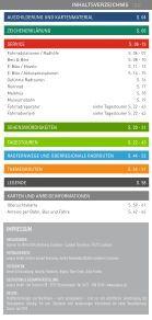 Download - Elberadweg - Page 3