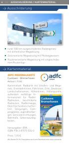 Download - Elberadweg - Page 4