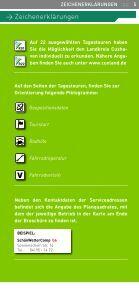 Download - Elberadweg - Page 5