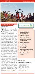 Download - Elberadweg - Page 6
