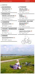 Download - Elberadweg - Page 7