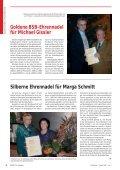 Sport in Baden - Badischer Sportbund Nord ev - Page 4