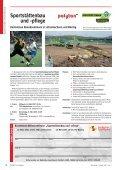 Sport in Baden - Badischer Sportbund Nord ev - Page 6
