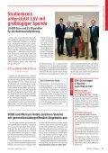 Sport in Baden - Badischer Sportbund Nord ev - Page 7