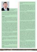 Gemeinde-Info - Heidadorf - Page 2