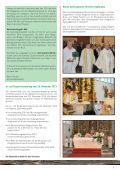 Gemeinde-Info - Heidadorf - Page 3