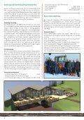 Gemeinde-Info - Heidadorf - Page 4
