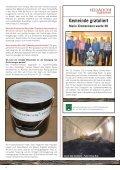 Gemeinde-Info - Heidadorf - Page 6