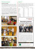 Gemeinde-Info - Heidadorf - Page 7