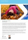 Winterkatalog 2013 - Droste Reisen - Page 2
