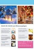 Winterkatalog 2013 - Droste Reisen - Page 3