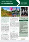 Winterkatalog 2013 - Droste Reisen - Page 6