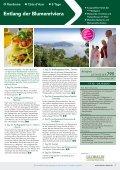 Winterkatalog 2013 - Droste Reisen - Page 7