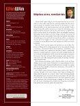 Telekom Malaysia - Huawei - Page 3