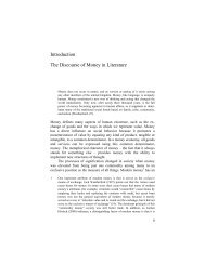 Read the Introduction Chapter of the book