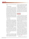 Download - Huawei - Page 7