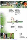 Konfortowe Nawadnianie - Page 3