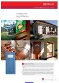 Drzwi i Okna - Seite 5