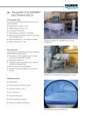 ROTAMAT® Disc Thickener RoS 2S - Page 3