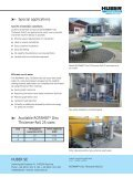 ROTAMAT® Disc Thickener RoS 2S - Page 4