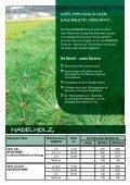 Preisliste 2013/2014 - Murauer Forstpflanzen - Seite 2