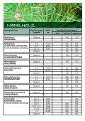 Preisliste 2013/2014 - Murauer Forstpflanzen - Seite 3