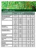 Preisliste 2013/2014 - Murauer Forstpflanzen - Seite 4