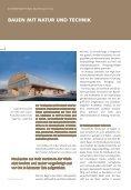 Info-Bulletin 4/13 anschauen - BWSo - Page 4