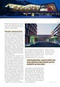 Info-Bulletin 4/13 anschauen - BWSo - Page 5