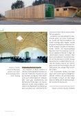 Info-Bulletin 4/13 anschauen - BWSo - Page 6